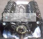 Ford 351 Marine Engine