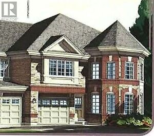 Townhouse in Milton for rent