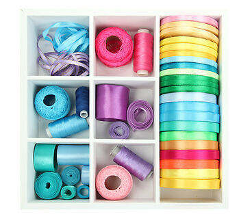 Craft Ribbon Buying Guide
