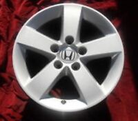 Looking for a set of rims