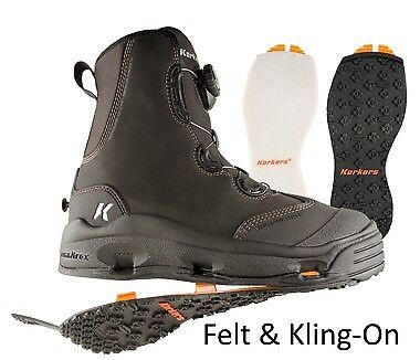 105ba56a7df Simms Wading Boots 11 - 2 - Trainers4Me