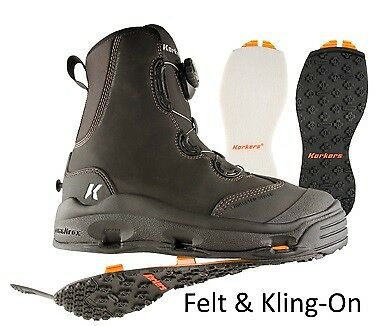 69762d37a2d Simms Wading Boots 11 - 2 - Trainers4Me