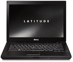 Dell Latitude E6410 laptop for sale