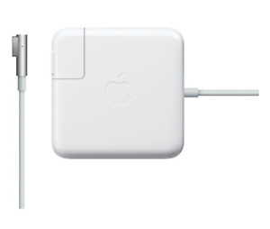 85W MagSafe Power Adapter for Macbook Pro