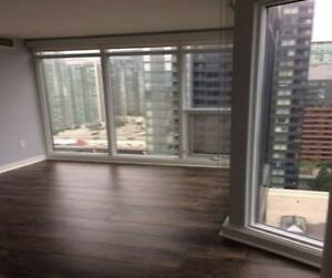 All GTA PROFESSIONAL HARDWOOD AND LAMINATE INSTALLATION