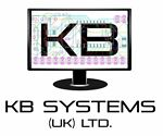 KB Systems UK Ltd