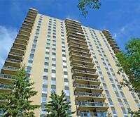 Parkside Tower - 8920-100 St.