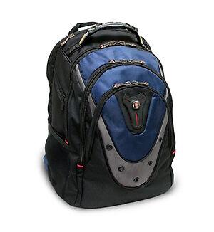 Wenger 17-Inch Laptop Backpack