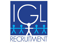 Driver Recruitment Consultant