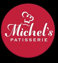 Michel's Patisserie in the Shellharbour Area Warilla Shellharbour Area Preview