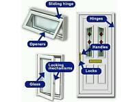 Double Glazing Repair COURSE