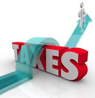 ATS Accounting Taxation Services