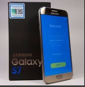 Check then Buy Unlocked Samsung Galaxy S7 , S6 , S5 cheap prices