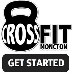 CROSSFIT MONCTON PREP COURSE! 4-Week Intro! Next one this fall