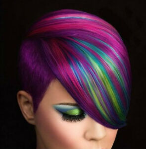 HAIR CUTS $7, COLOUR $25, SCALP TREATMENT $8 Stratford Kitchener Area image 8