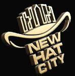 New Hat City