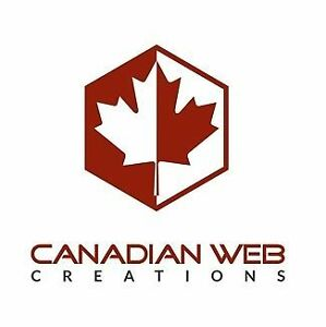 $200 Websites - Great Deal Great Help London Ontario image 1