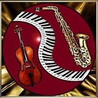 Cours de Musique latine et cubaine-École Musique Active
