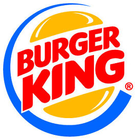Crew Member (2am-12pm) up to £300/week Burger King Bristol air