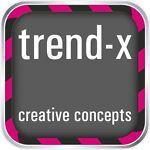 trend-x