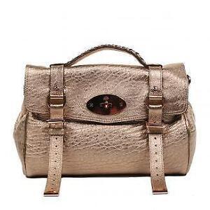 7fc2146e066 Mulberry Bags | eBay