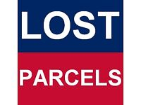 Lost Parcels - APC Overnight Reviews APC Delivery APC Couriers APC Tracking