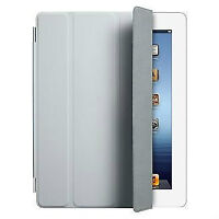 Brand New Apple iPad Smart Cover - Polyurethane MD307ZM/A