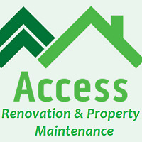 Access Renovations & Property Maintenance