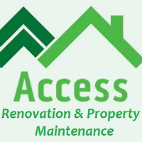 Home Renovations/Property Maintenance