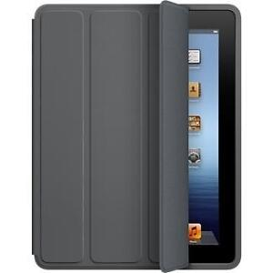 Best Selling in iPad 2 Case