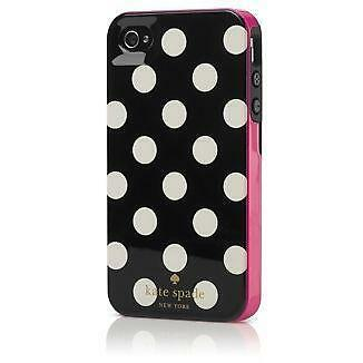 kate spade iphone cases kate spade iphone 4 ebay 4271