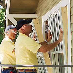 Replacing windows or doors? Call us for the Lowest Price $
