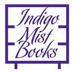 Indigo Mist Books