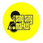 Sing Sing Market