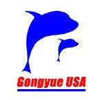 GongyueUSA