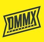 dmmx-motocross