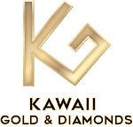 KawaiiGoldandDiamonds
