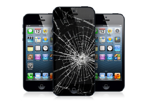 IPhone 6/6+7/7+ cheap repair (offer limited time)
