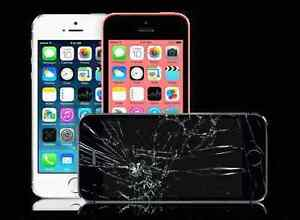 Did you got old or broken  ipad, iphone, laptop to give away