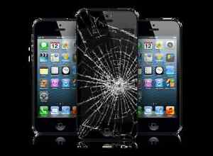 ***REPAIR REPARATION  IPHONE 4 5  6 6+ IPAD SAMSUNG NEXUS LG
