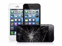 **Apple I Phone Repair Specialist**