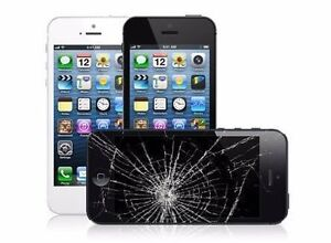 iPhone 6 $70, iPhone 6 Plus$100, iPhone 6S 140 Screen Replacement Adelaide CBD Adelaide City Preview