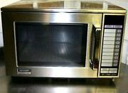 Catering Oven