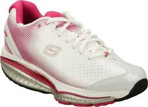 05c63db06e9 skechers shoes melbourne sale > OFF68% Discounted