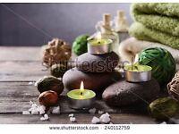 Best Full Body massage in Islington , Arsenal , Holloway Road , city area