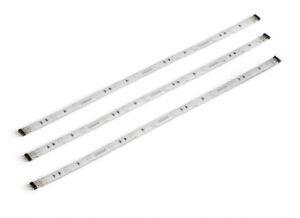 Flex Connectable LED Strip Light RGB 1ft/Each Driver/Controller