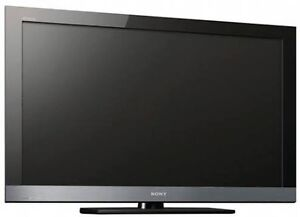MUST SELL: Sony Bravia EX50 40 inch tv $450 East Melbourne Melbourne City Preview
