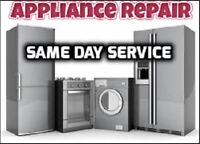 Appliance Aid Appliance Repair Service 647 829 8489