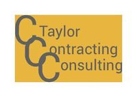 Professional Home Contracting and Demolition Services