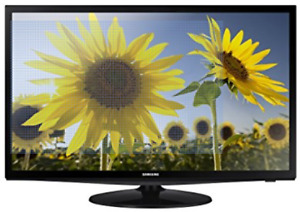"NEW-Samsung un28h4000AF 28"" LED TV"